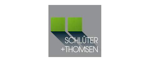 Schlüter + Thomsen