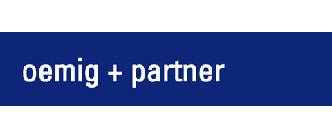 Oehmig + Partner