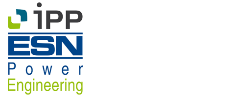 IPP ESN Power Engineering