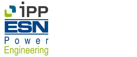 IPP ESN Power Engineering