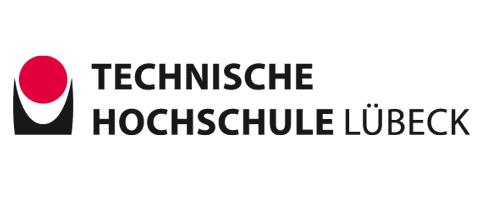 Logo Technische Hochschule Lübeck